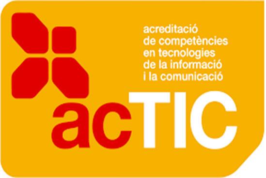 curso acTIC